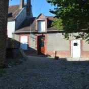 location Maison / Villa 3 pièces Bagneaux