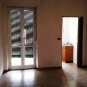 Mombello di Torino, Appartement 3 pièces, 75 m2