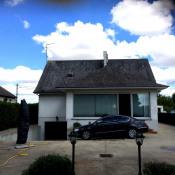 vente Maison / Villa 5 pièces Ascoux