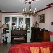 vente Maison / Villa 10 pièces Saint-Amand-les-Eaux