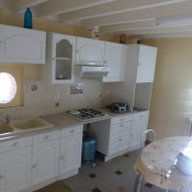 Коптогай, 5 комнаты, 160 m2