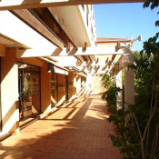 Vente boutique Bormes les mimosas 95 000€ - Photo 3
