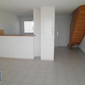 location Appartement 3 pièces Frontignan - la Peyrade