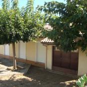 Vente maison / villa Tourbes