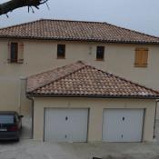 Castelnau d'Estrétefonds, Maison / Villa 4 pièces, 87 m2