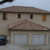 Castelnau d'Estrétefonds, дом 4 комнаты, 87 m2
