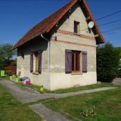 Vente maison / villa Soissons 74000€ - Photo 1