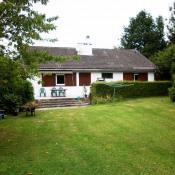 Vente maison / villa Crecy la chapelle 248000€ - Photo 1