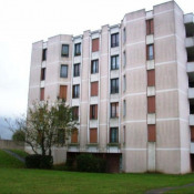 location Appartement 5 pièces Lagnieu
