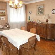 vente Appartement 4 pièces Saint-Etienne