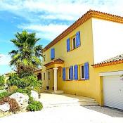 Béziers, Provencale house 12 rooms, 265 m2