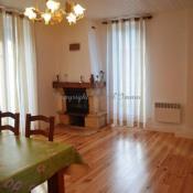 vente Appartement 2 pièces Peïra-Cava