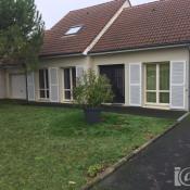 Poitiers, vivenda de luxo 5 assoalhadas, 122 m2