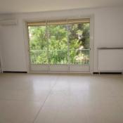 Aix en Provence, Appartement 4 pièces, 80 m2
