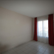 Vente appartement Frejus 249 000€ - Photo 4