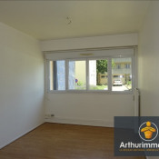 Vente appartement St brieuc 54 200€ - Photo 7