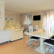 Le Cannet, Apartamento 5 assoalhadas, 84 m2