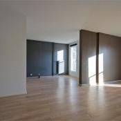 Nanterre, Apartamento 2 assoalhadas, 58 m2
