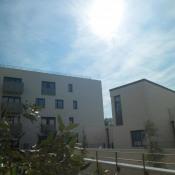Location appartement Carrières sous Poissy