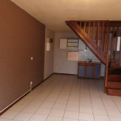 Sale apartment Montpellier