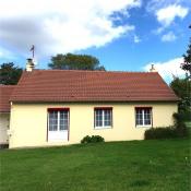 vente Maison / Villa 4 pièces Trouville-sur-Mer
