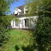Ville d'Avray, House / Villa 8 rooms, 200 m2