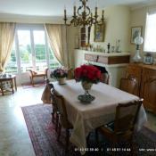 Tremblay en France, Pavillon 5 pièces, 160 m2