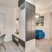 Paris 7ème, Apartment 2 rooms, 44 m2