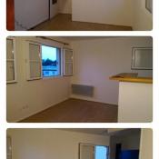Saint Genis Laval, Appartement 2 pièces, 36 m2