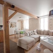 vente Maison / Villa 4 pièces Aincourt