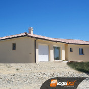1 Linac 126,89 m²