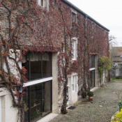 vente Maison / Villa 9 pièces Pichanges