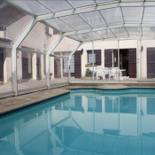 Vente maison / villa Coulommiers