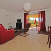 Location appartement Porticcio 1040€ CC - Photo 2