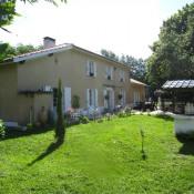Gabarret, Maison / Villa 6 pièces, 206 m2