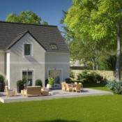 vente Maison / Villa 4 pièces Triel-sur-Seine