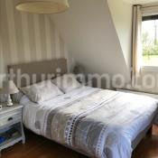 Sale house / villa Senneville sur fecamp 255000€ - Picture 6
