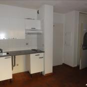 Location appartement Frejus 560€cc - Photo 6