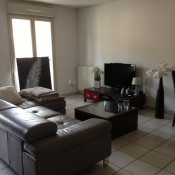 Ampuis, Appartement 3 pièces, 76 m2