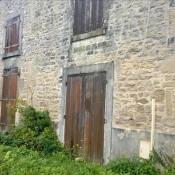 vente Maison / Villa 4 pièces Dampierre sur Boutonne