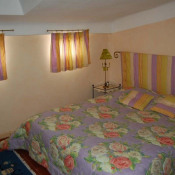Vente appartement Frejus 137800€ - Photo 4