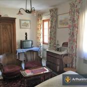 Sale house / villa Colmar 150000€ - Picture 1