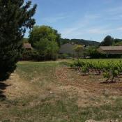 Terrain 650 m² Draguignan (83300)