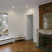 Montmorency, Appartement 4 pièces, 69,79 m2