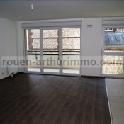 Location appartement Rouen 870€ CC - Photo 6