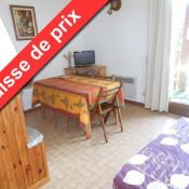vente Appartement 2 pièces Serre Chevalier