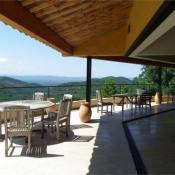 vente Maison / Villa 6 pièces La Garde-Freinet