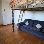 vente Appartement 1 pièce Guethary