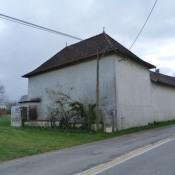 vente Maison / Villa 2 pièces Faverges-de-la-Tour