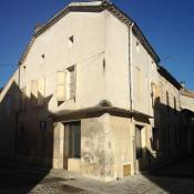 Layrac, Stone house 5 rooms, 120 m2